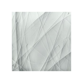Northwest Art Glass Non-Fusible Sheet Glass, Oversized Clear Glass, Miscellaneous