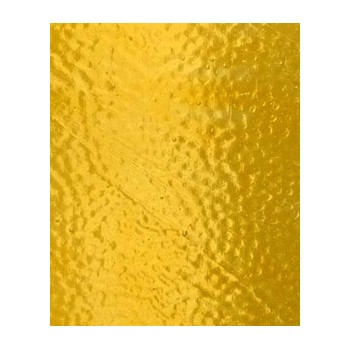Northwest Art Glass Non-Fusible Sheet Glass, Kokomo, Oversize Cathedrals