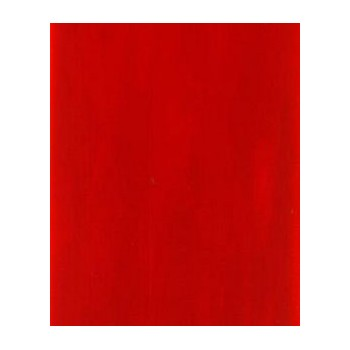 Northwest Art Glass Non-Fusible Sheet Glass, Kokomo, Opalumes