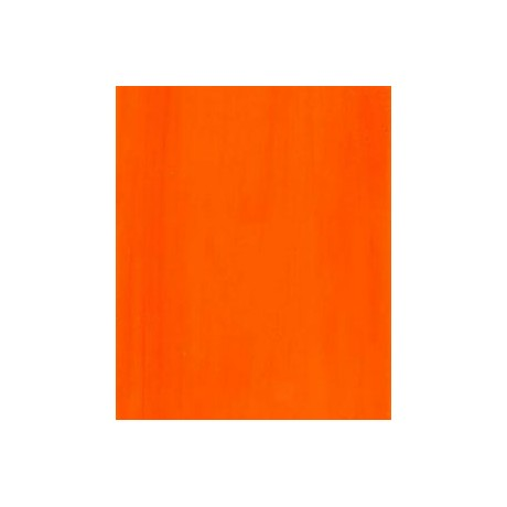 Opalume-Orange