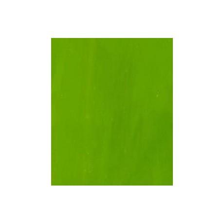Opalume-Green