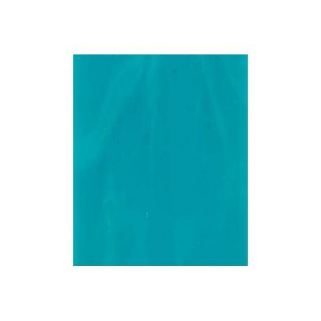 Opalume-TurquoiseBlue