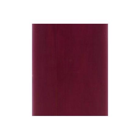 Opalume-Purple