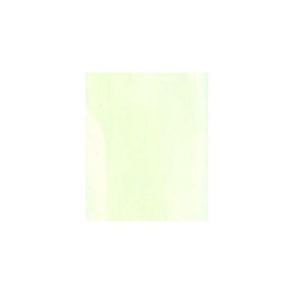Northwest Art Glass Non-Fusible Sheet Glass, Kokomo, Opalumes