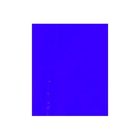 Opalume-CobaltBlue