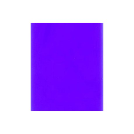 Opalume-DarkBlue