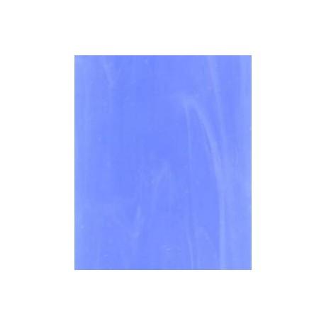 Opalume-BlueViolet
