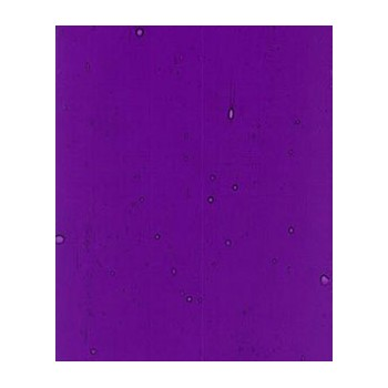 Northwest Art Glass Non-Fusible Sheet Glass, Kokomo, Cathedral