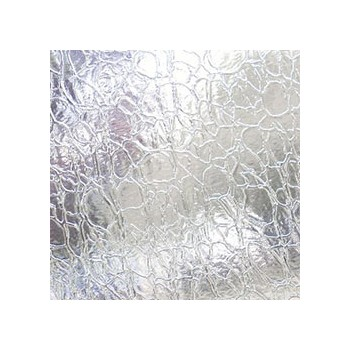 Crackle Clear