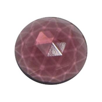 Bevels and Jewels, Jewels, Amethyst, R20