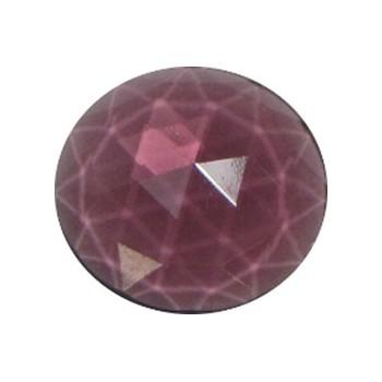 Bevels and Jewels, Jewels, Amethyst, R25