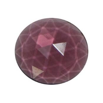 Bevels and Jewels, Jewels, Amethyst, R30
