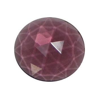 Bevels and Jewels, Jewels, Amethyst, R50