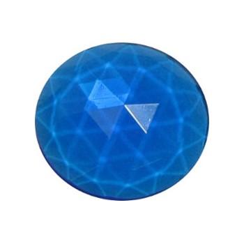 Bevels and Jewels, Jewels, Aquamarine, R35