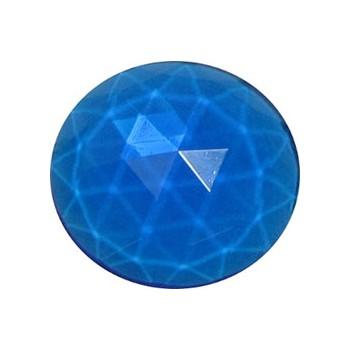 Bevels and Jewels, Jewels, Aquamarine, R50
