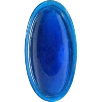 Bevels and Jewels, Jewels, Aquamarine, OM38