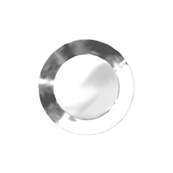 Bevels and Jewels, Imported High Quality Bevels, Circles