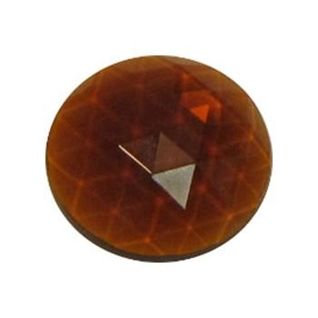 Bevels and Jewels, Jewels, Dark Amber, R20