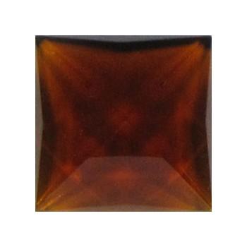 Bevels and Jewels, Jewels, Dark Amber, Q50
