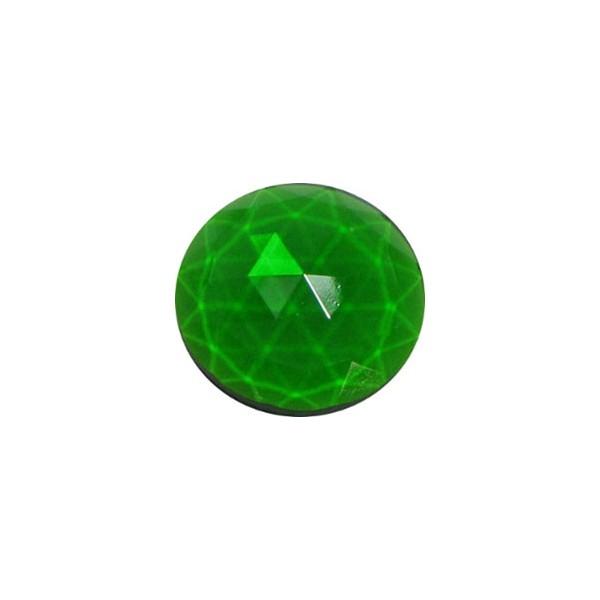 Emerald Deutsch