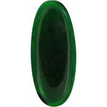 Bevels and Jewels, Jewels, Emerald Green, OM30