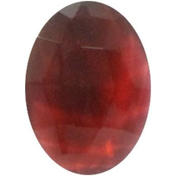 Bevels and Jewels, Jewels, Goldpink, O30