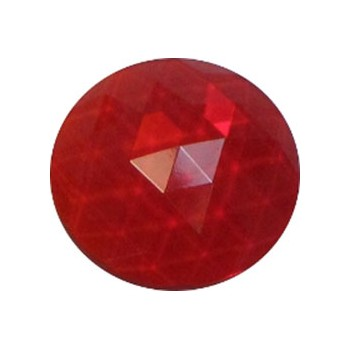 Bevels and Jewels, Jewels, Ruby, R20
