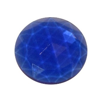 Bevels and Jewels, Jewels, Sapphire Blue, R20