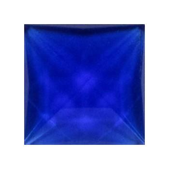 Bevels and Jewels, Jewels, Sapphire Blue, Q25