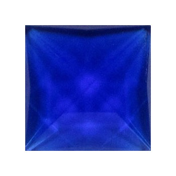 Bevels and Jewels, Jewels, Sapphire Blue, Q50