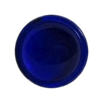 Bevels and Jewels, Jewels, Sapphire Blue, OM12