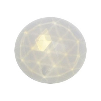 Bevels and Jewels, Jewels, White Opal, R35