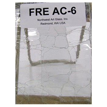 A1 Crackle
