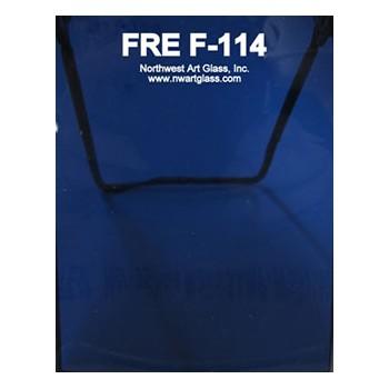 F 114
