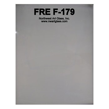 F-179