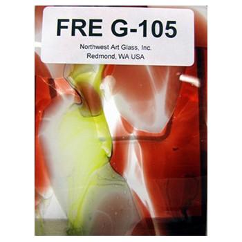 G 105
