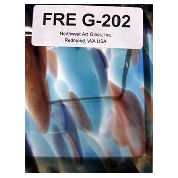 G 202