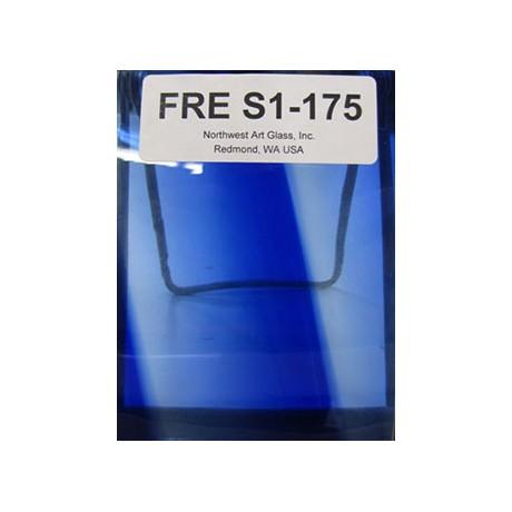 Blue Rib Premium Flash