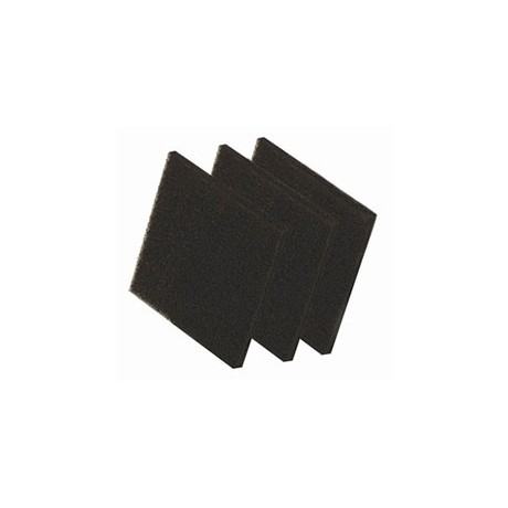Smoke Absorber Replacement Filter