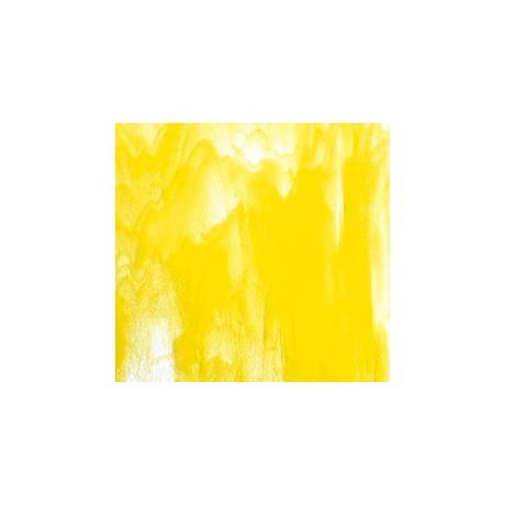 Clear, Sunflower Yellow Opal Striker