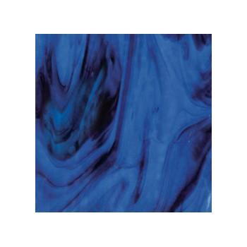 Blue Opal, Plum