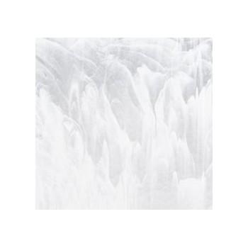 Clear, White