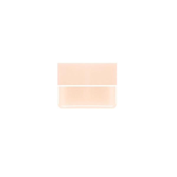 Light Peach Cream Thin