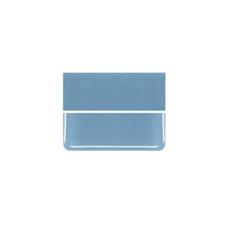 Powder Blue Thin