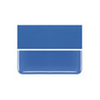 Cobalt Blue Thin