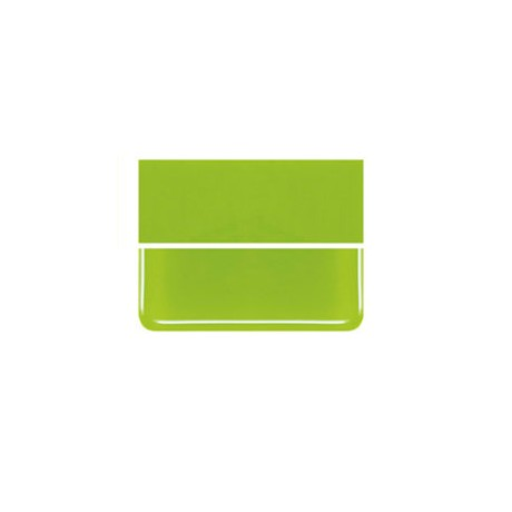 Spring Green Striker Thin