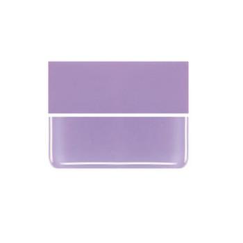 Neo-Lavender Thin
