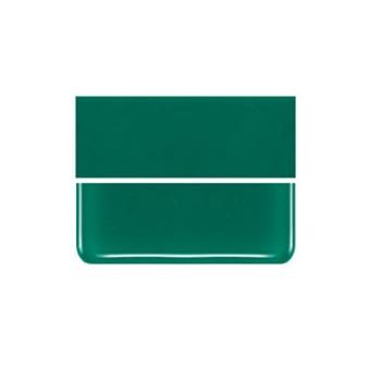Jade Green Thin