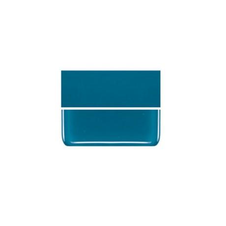 Steel Blue Thin