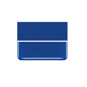 Deep Cobalt Blue Thin